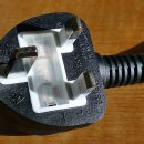 TE Connectivity Nector M power connector