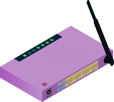 ethernet device